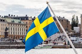 스웨덴국기.jpg