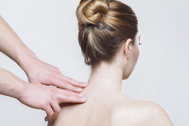 massage-2722936_640.jpg